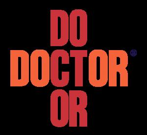 Doctor Doctor Logo - After Hours Doctor Service