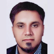 Dr Asif Hussain - Epping Doctor Internal Medicine