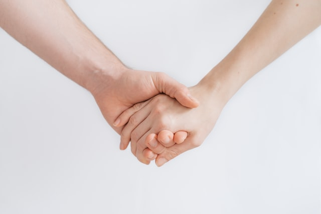 For a non judgemental consultation about your sexual health, visit sexual health doctors Epping